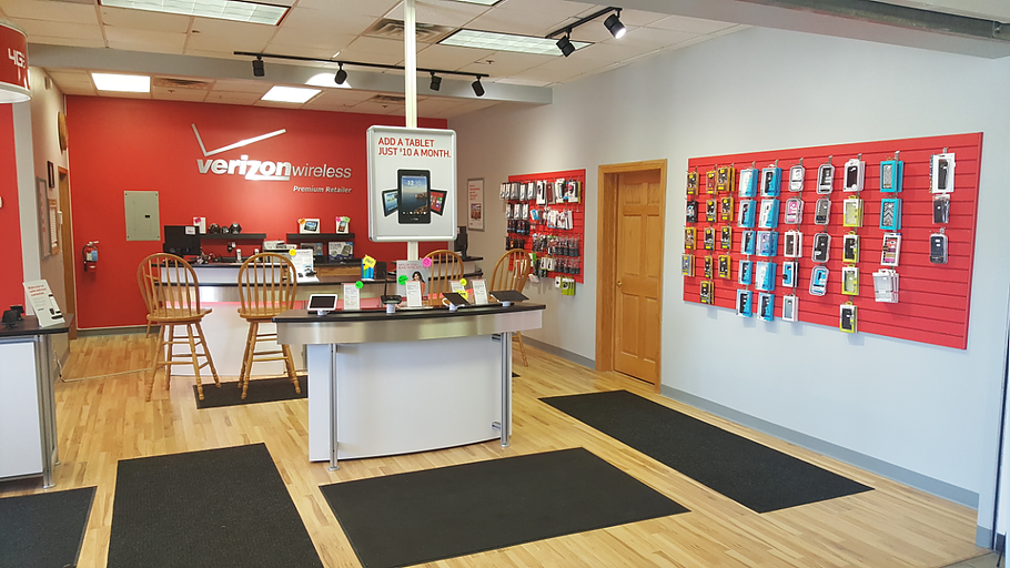 Dec 01,  · Interested in getting a phone from Verizon Wireless? Read reviews and complaints about features, payment options, are coverage and plans.