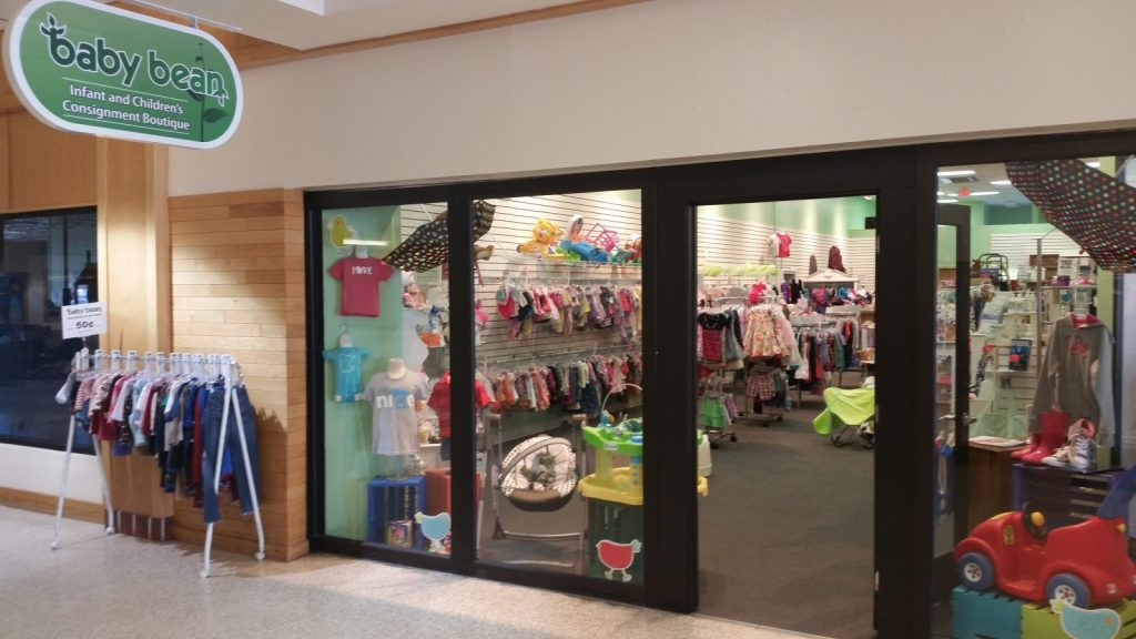 Baby Bean Infant U0026 Childrenu0027s Consignment Boutique Has Become The Go To Childrenu0027s  Store With The Passion And Hard Work Of The Owner, Vicky Peterson.